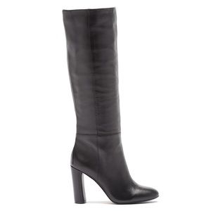 Vince Camuto Femmie Tall Shaft Boot Size 8 NEW
